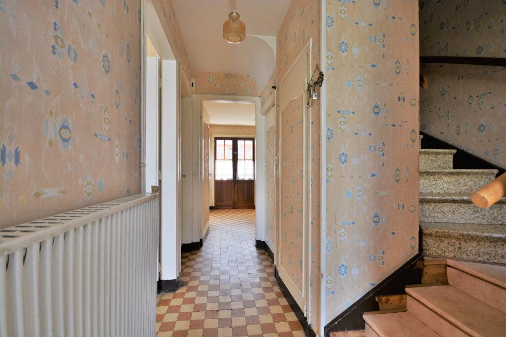 Maison à vendre 4 70.25m2 à Abbeville vignette-2