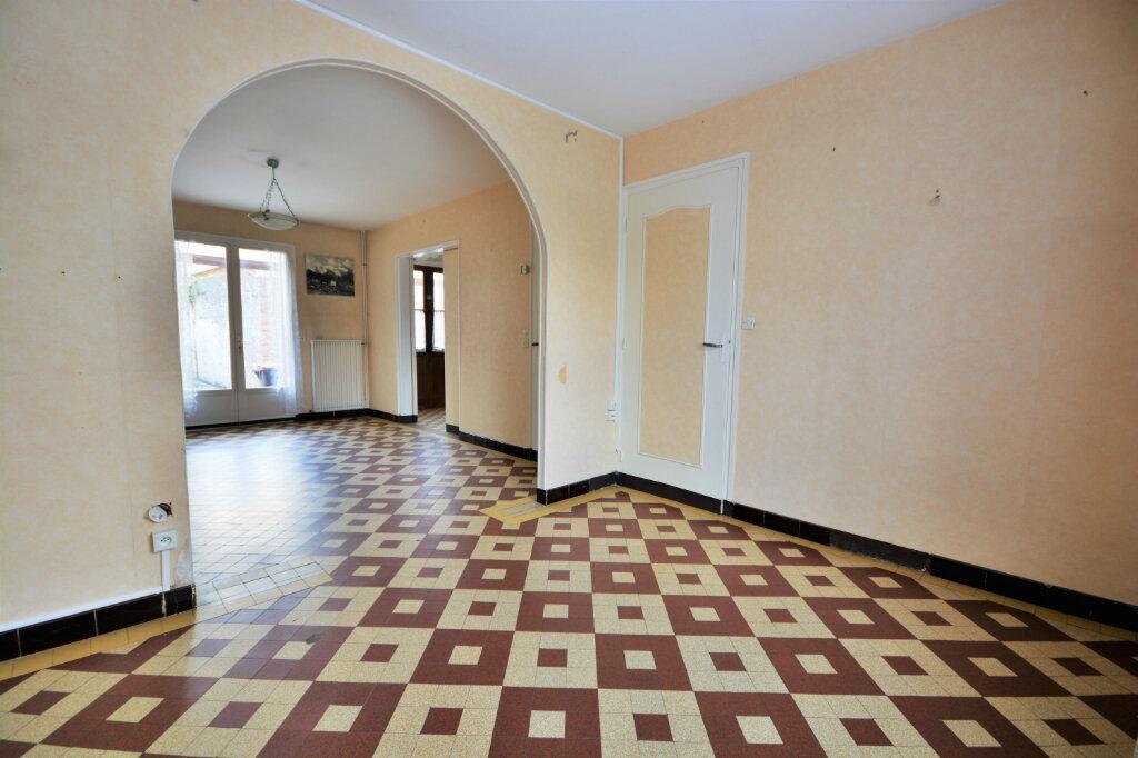 Maison à vendre 4 70.25m2 à Abbeville vignette-3