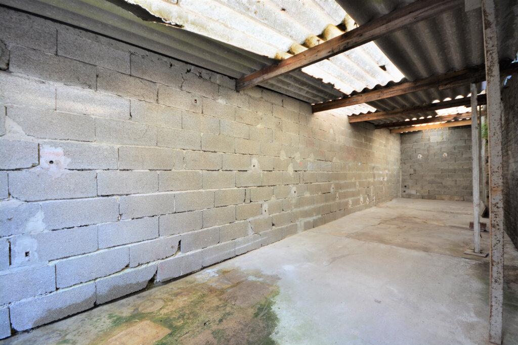 Maison à vendre 4 70.25m2 à Abbeville vignette-9