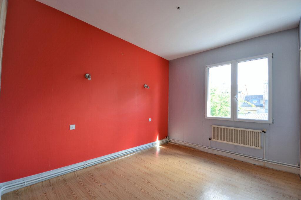 Maison à vendre 4 70.25m2 à Abbeville vignette-12