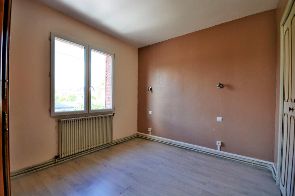 Maison à vendre 4 70.25m2 à Abbeville vignette-13