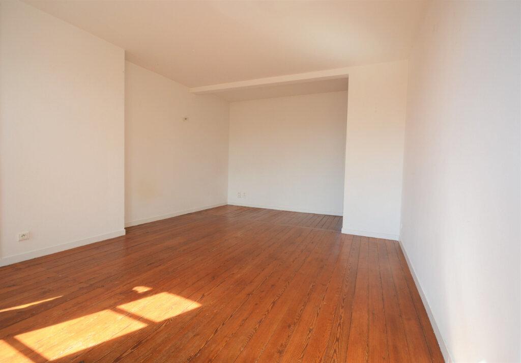 Appartement à louer 2 38.62m2 à Abbeville vignette-2