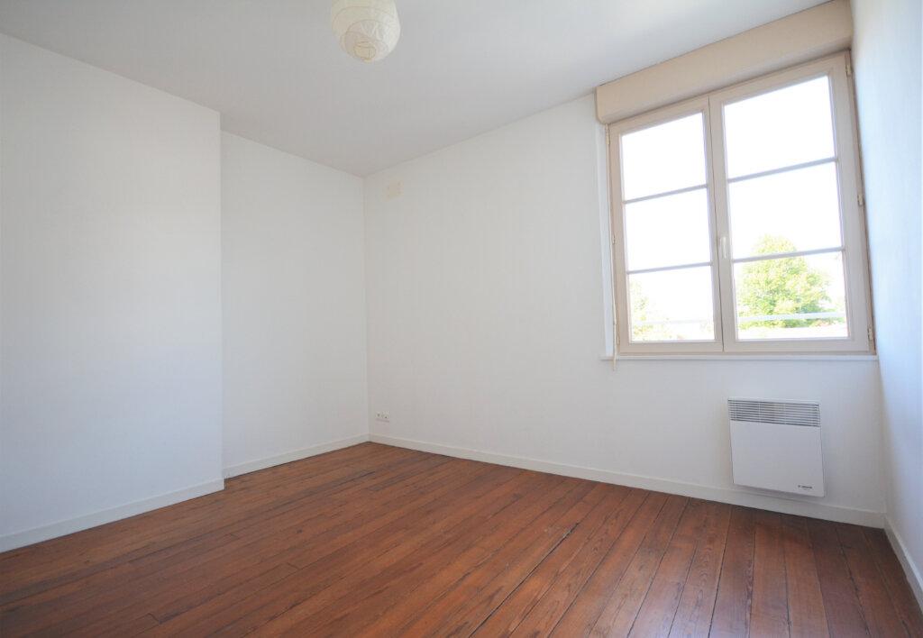 Appartement à louer 2 38.62m2 à Abbeville vignette-3