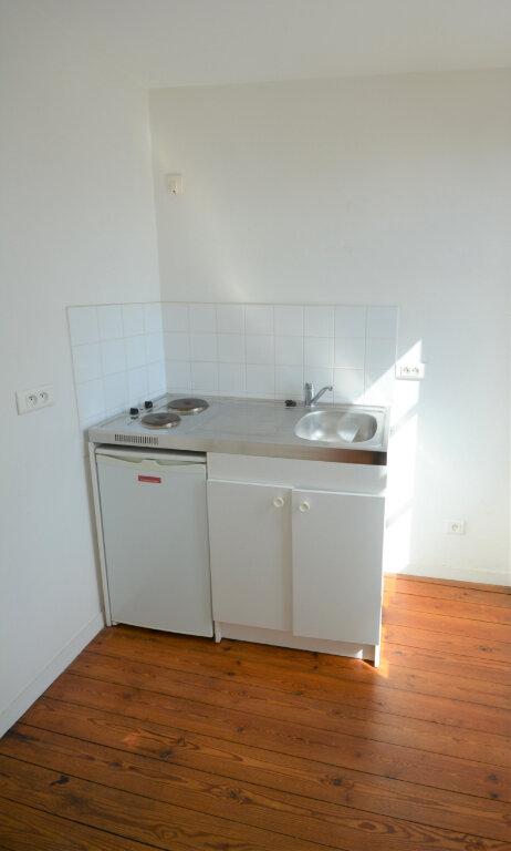Appartement à louer 2 38.62m2 à Abbeville vignette-4