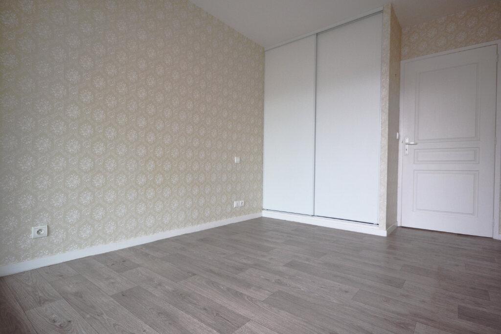 Appartement à louer 2 38.3m2 à Abbeville vignette-2