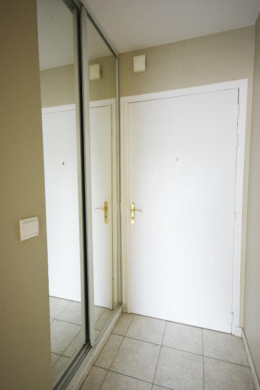 Appartement à louer 2 38.3m2 à Abbeville vignette-6