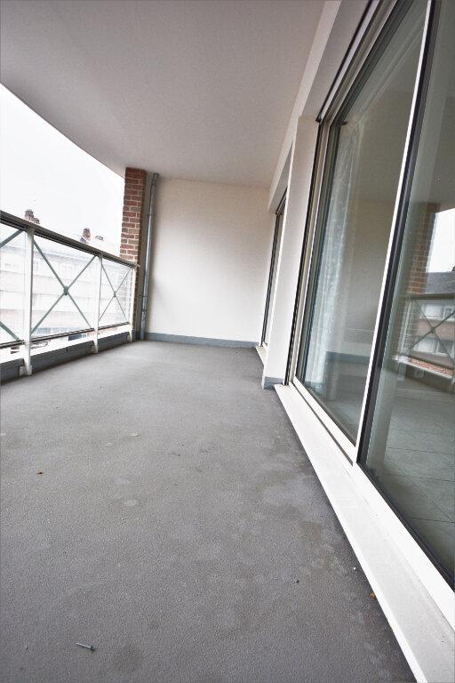 Appartement à louer 2 38.3m2 à Abbeville vignette-7