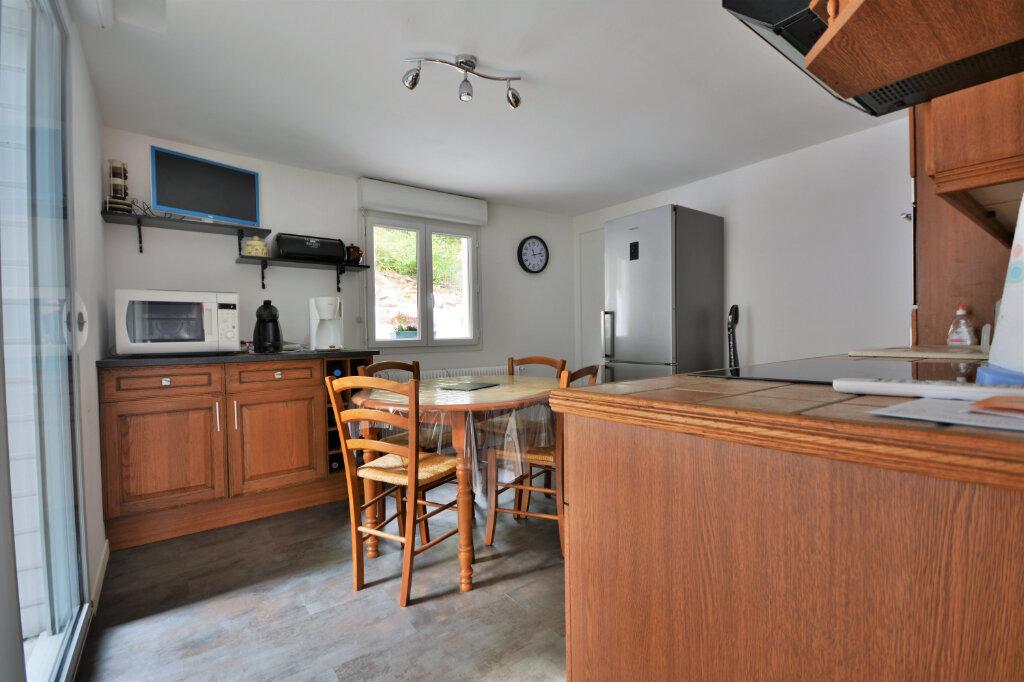 Maison à vendre 5 104.99m2 à Liercourt vignette-4