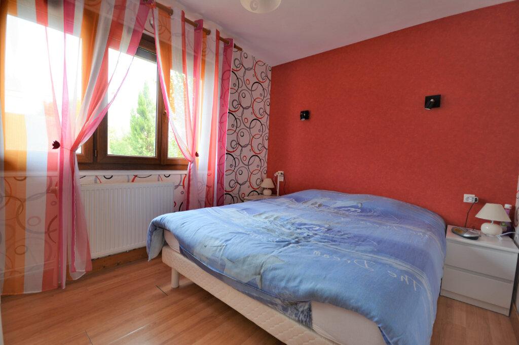 Maison à vendre 5 104.99m2 à Liercourt vignette-9