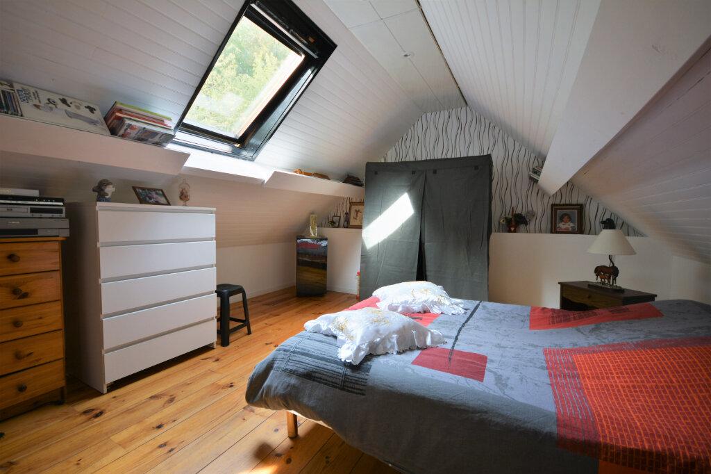 Maison à vendre 5 104.99m2 à Liercourt vignette-10