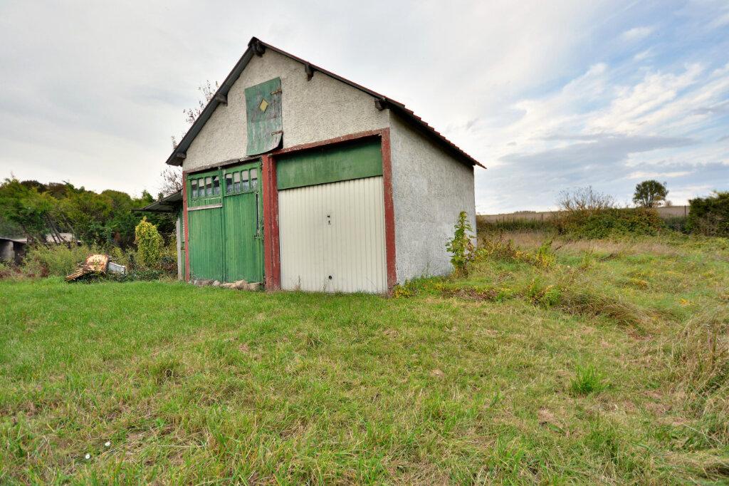 Maison à vendre 2 51.18m2 à Saint-Riquier vignette-3