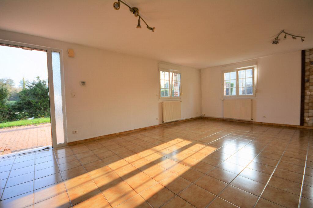 Maison à vendre 4 90m2 à Picquigny vignette-2