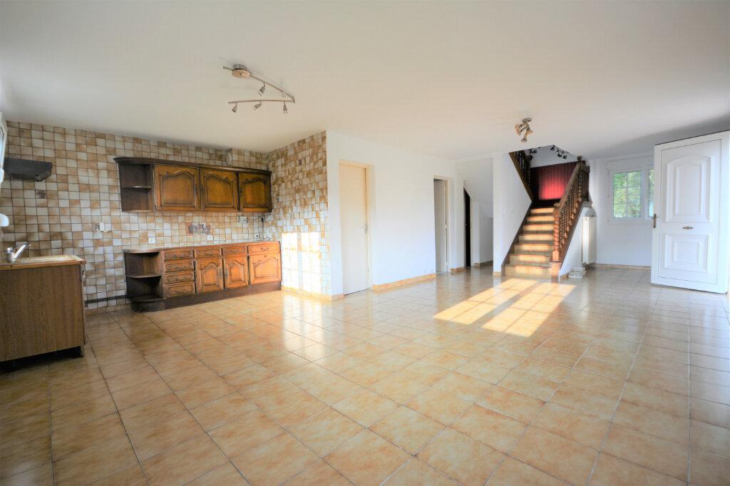 Maison à vendre 4 90m2 à Picquigny vignette-3