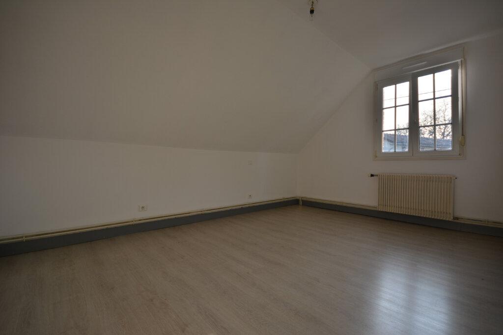 Maison à vendre 4 90m2 à Picquigny vignette-4