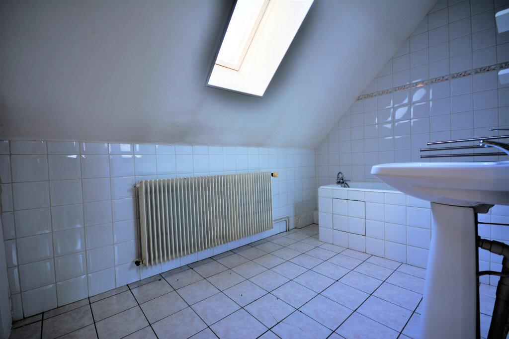 Maison à vendre 4 90m2 à Picquigny vignette-7
