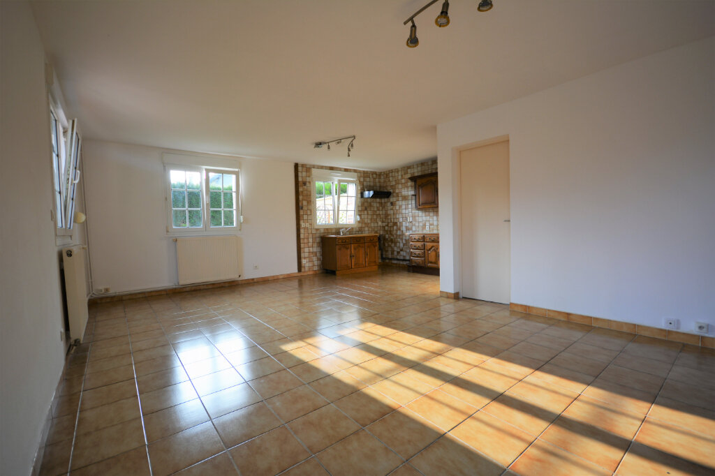 Maison à vendre 4 90m2 à Picquigny vignette-8