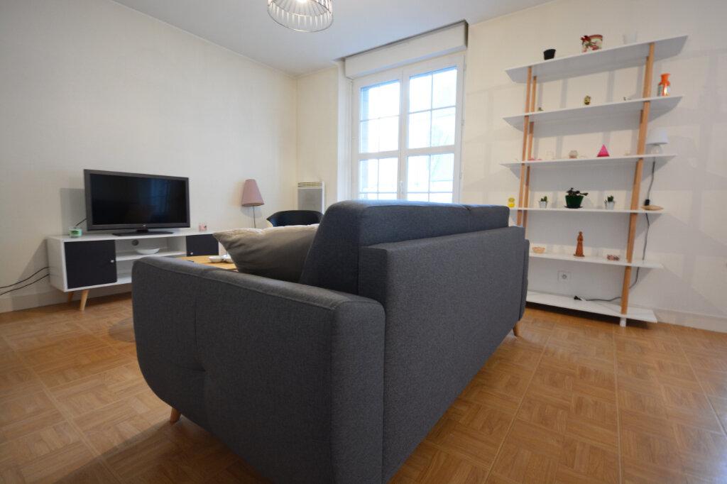 Appartement à louer 2 39.26m2 à Abbeville vignette-2