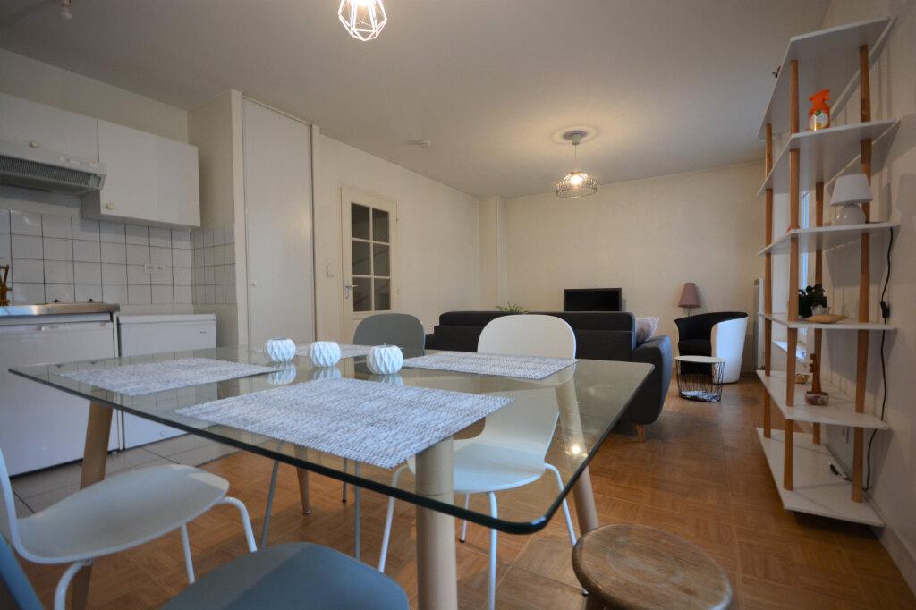 Appartement à louer 2 39.26m2 à Abbeville vignette-4