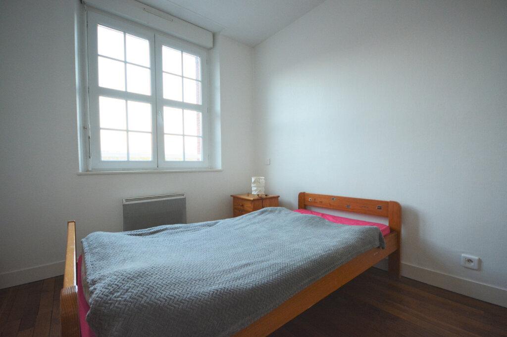 Appartement à louer 2 39.26m2 à Abbeville vignette-6