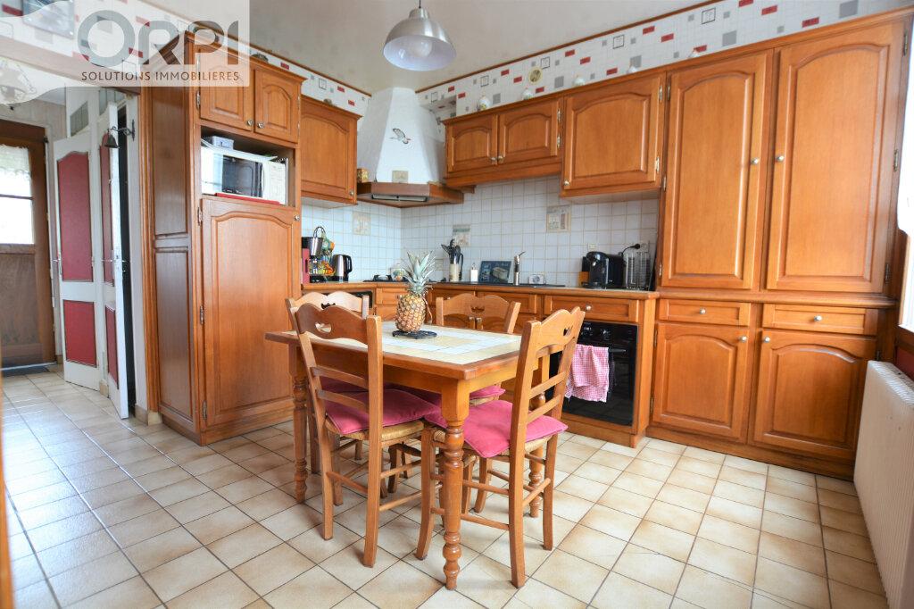 Maison à louer 4 62.15m2 à Abbeville vignette-4