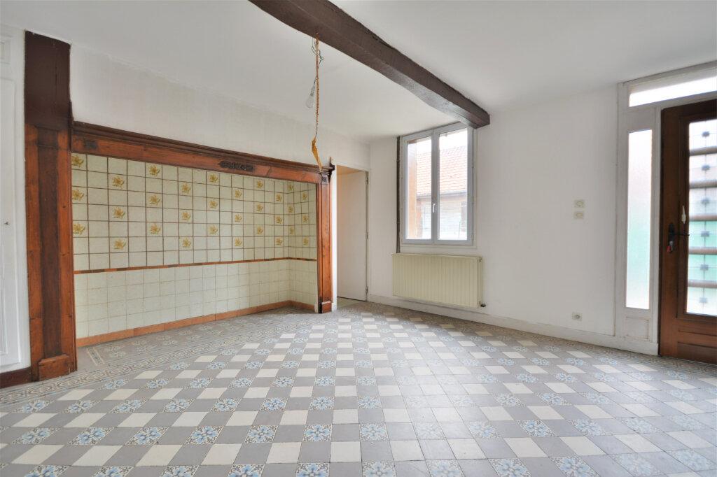 Maison à vendre 8 169.9m2 à Maison-Ponthieu vignette-3