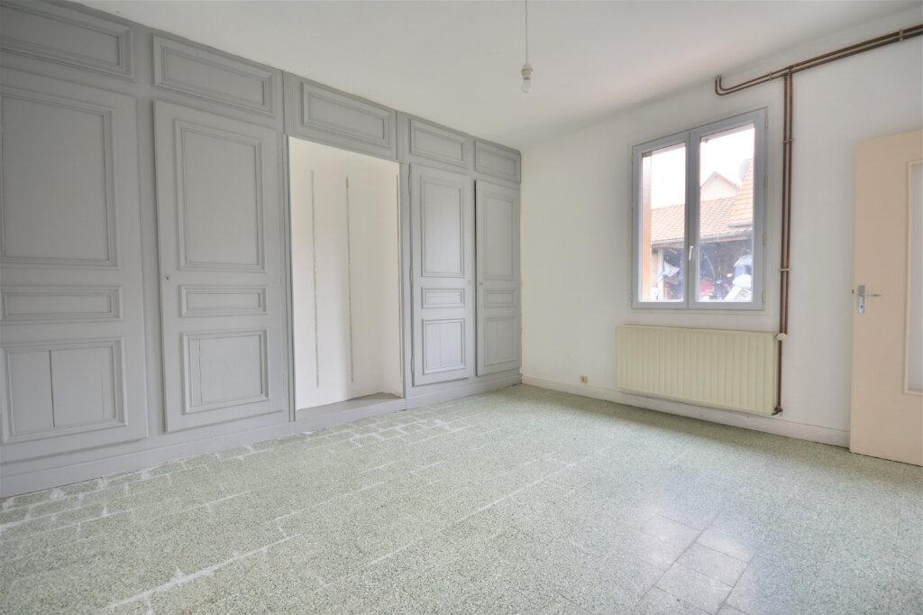 Maison à vendre 8 169.9m2 à Maison-Ponthieu vignette-4
