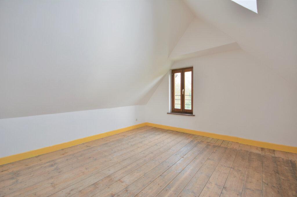 Maison à vendre 8 169.9m2 à Maison-Ponthieu vignette-6