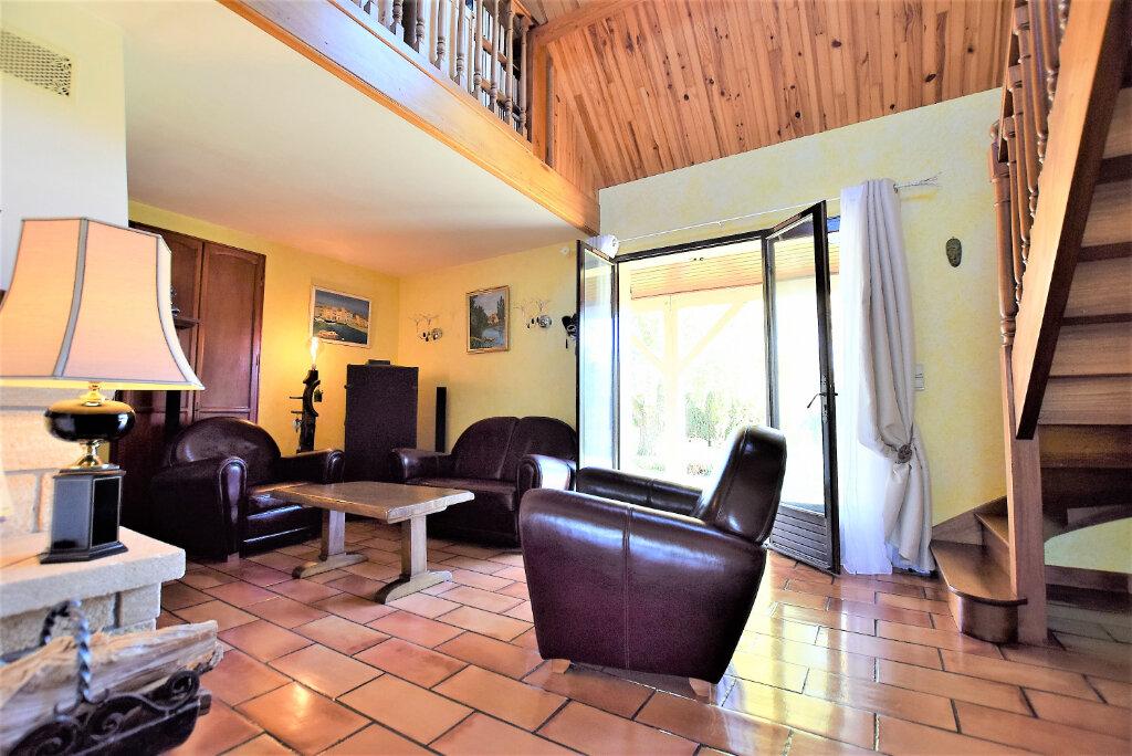 Maison à vendre 6 170m2 à Quend vignette-8