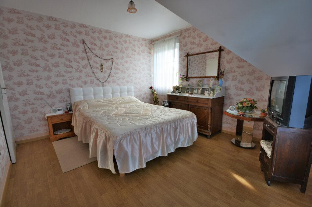 Maison à vendre 8 165.52m2 à Domvast vignette-10