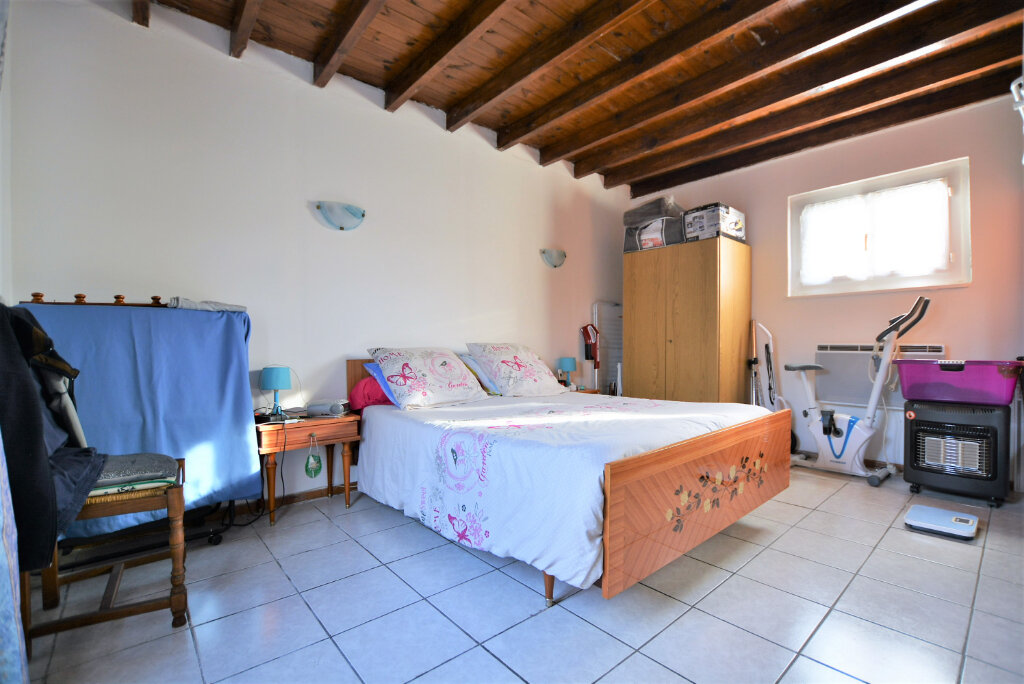 Maison à vendre 3 55m2 à Villers-sur-Authie vignette-3