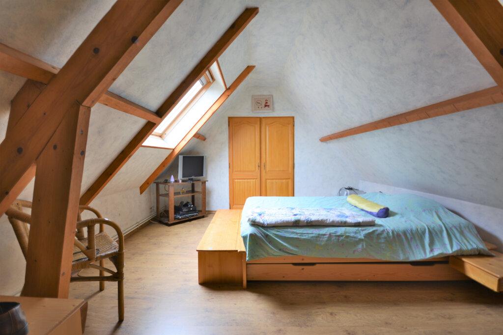 Maison à vendre 6 147.83m2 à Mareuil-Caubert vignette-5
