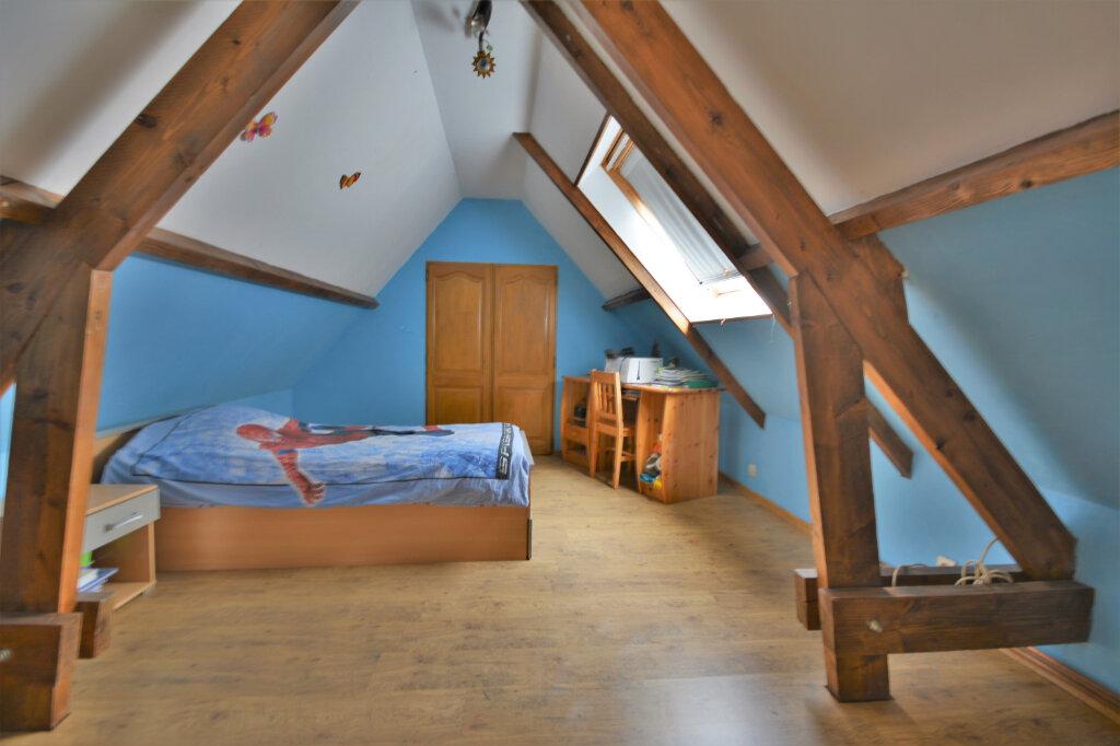 Maison à vendre 6 147.83m2 à Mareuil-Caubert vignette-6