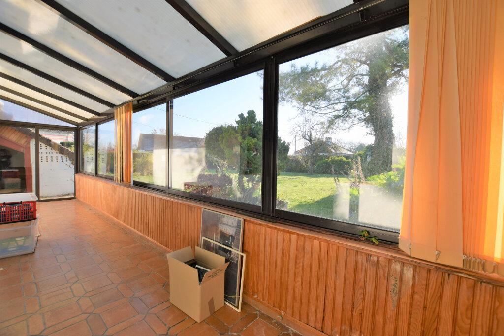 Maison à vendre 5 130.8m2 à Ponthoile vignette-4