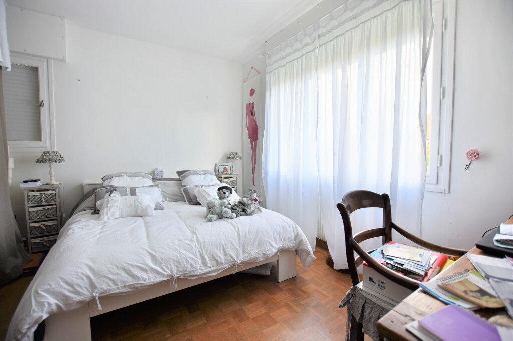 Maison à vendre 4 91m2 à Auxi-le-Château vignette-4