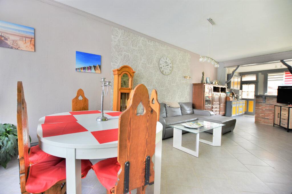 Maison à vendre 4 123m2 à Auxi-le-Château vignette-2