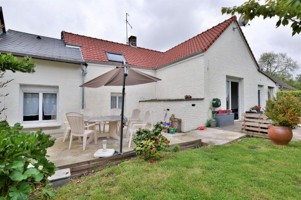 Maison à vendre 6 173.05m2 à Chépy vignette-1