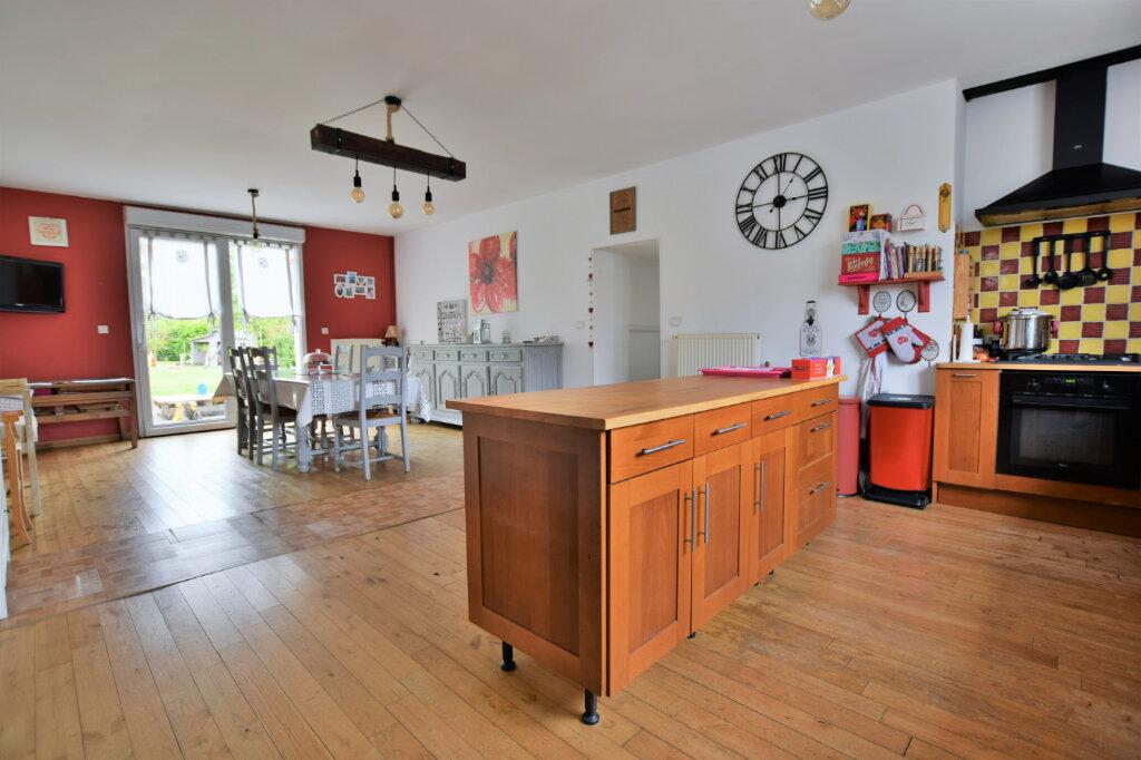 Maison à vendre 6 173.05m2 à Chépy vignette-2