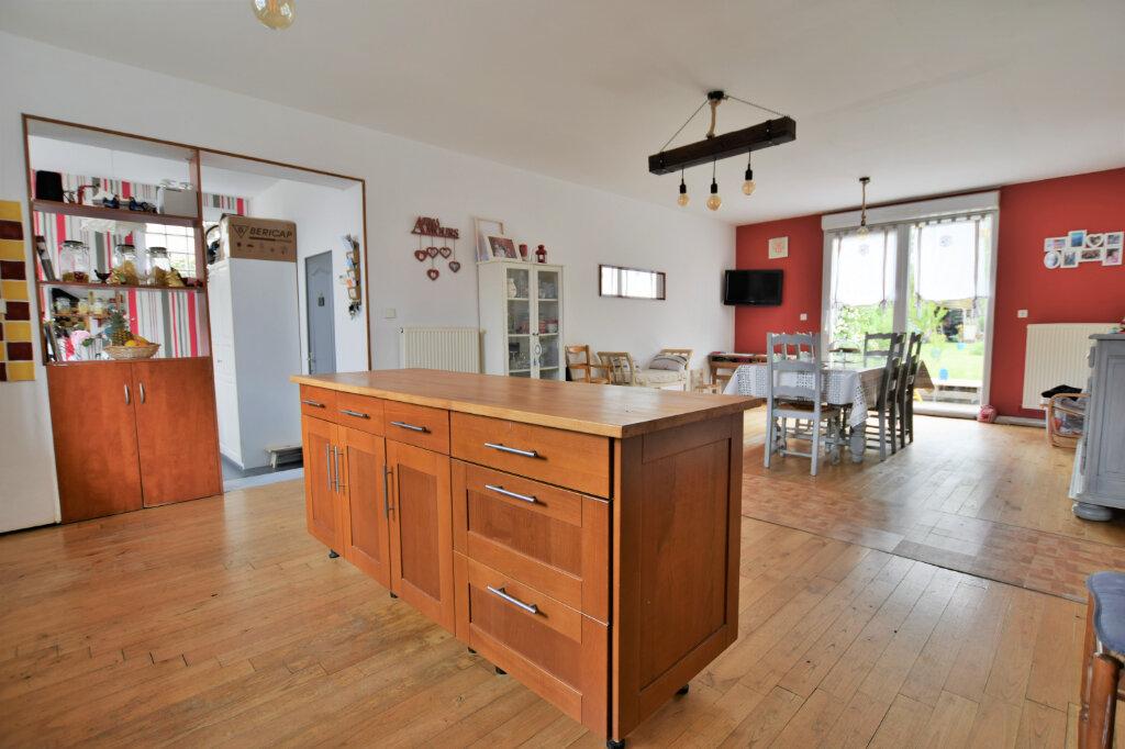 Maison à vendre 6 173.05m2 à Chépy vignette-5