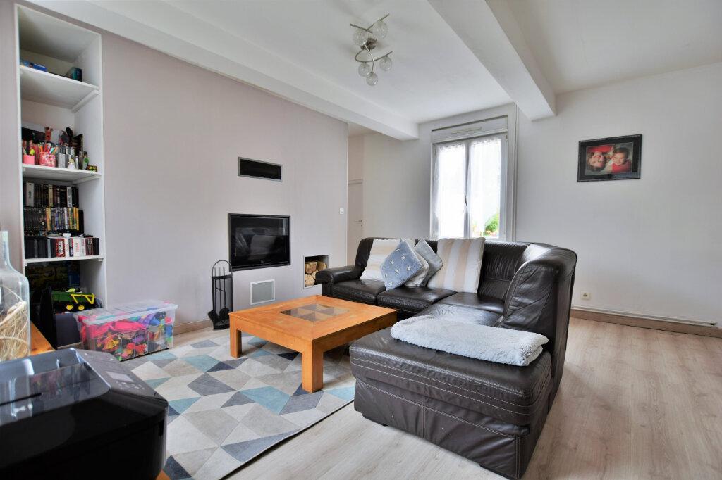 Maison à vendre 6 173.05m2 à Chépy vignette-6
