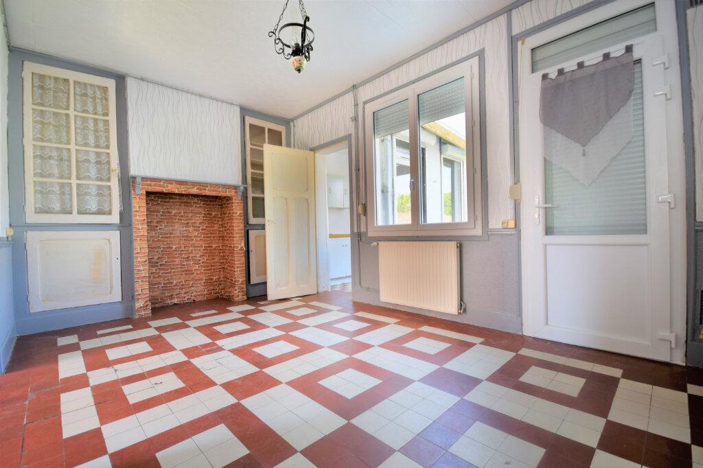 Maison à vendre 4 72m2 à Rue vignette-1