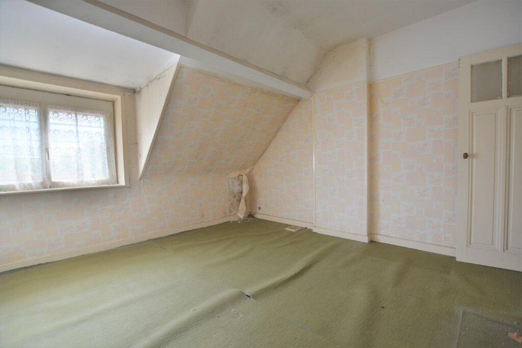 Maison à vendre 2 70.97m2 à Auxi-le-Château vignette-3