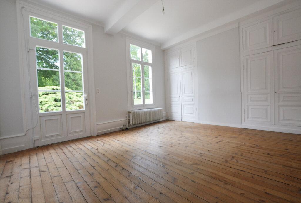Maison à louer 5 204.95m2 à Gorenflos vignette-2