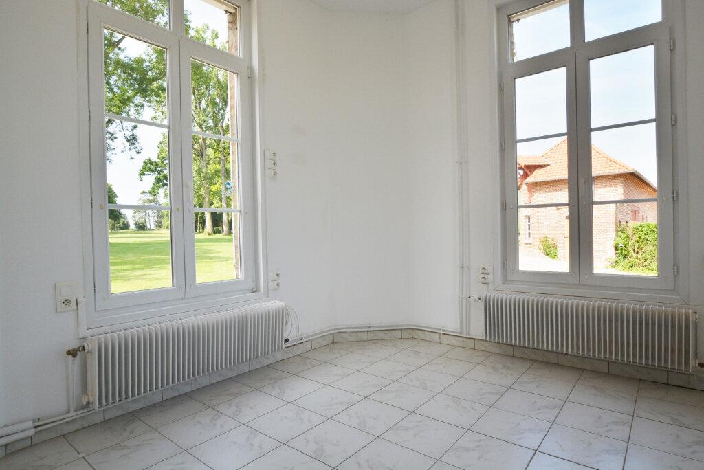 Maison à louer 5 204.95m2 à Gorenflos vignette-4