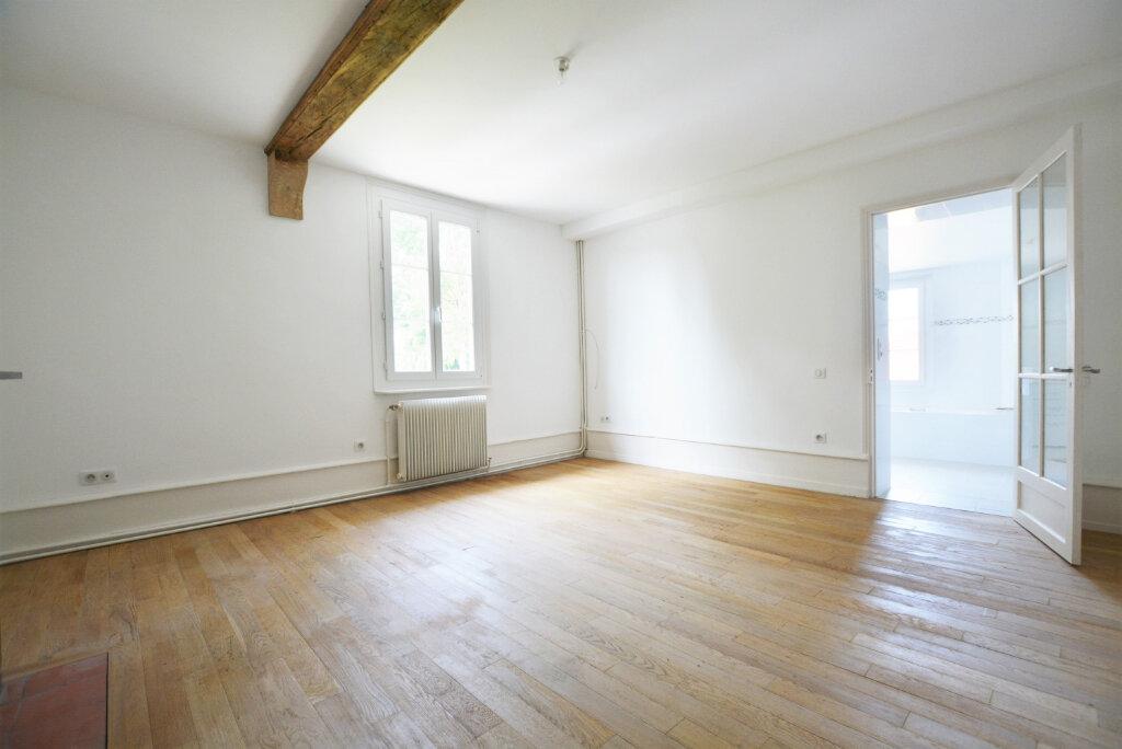 Maison à louer 5 204.95m2 à Gorenflos vignette-7
