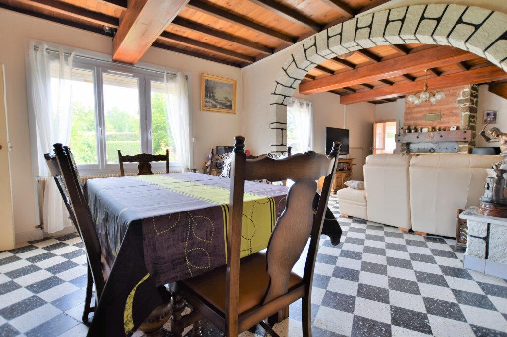 Maison à vendre 6 134m2 à Domvast vignette-2