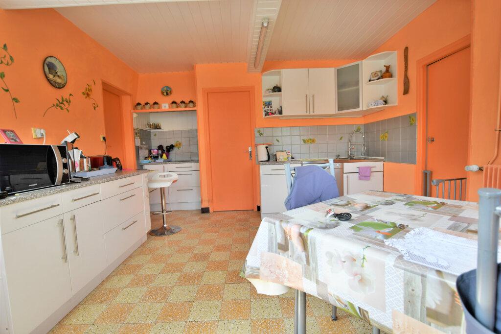 Maison à vendre 6 134m2 à Domvast vignette-3