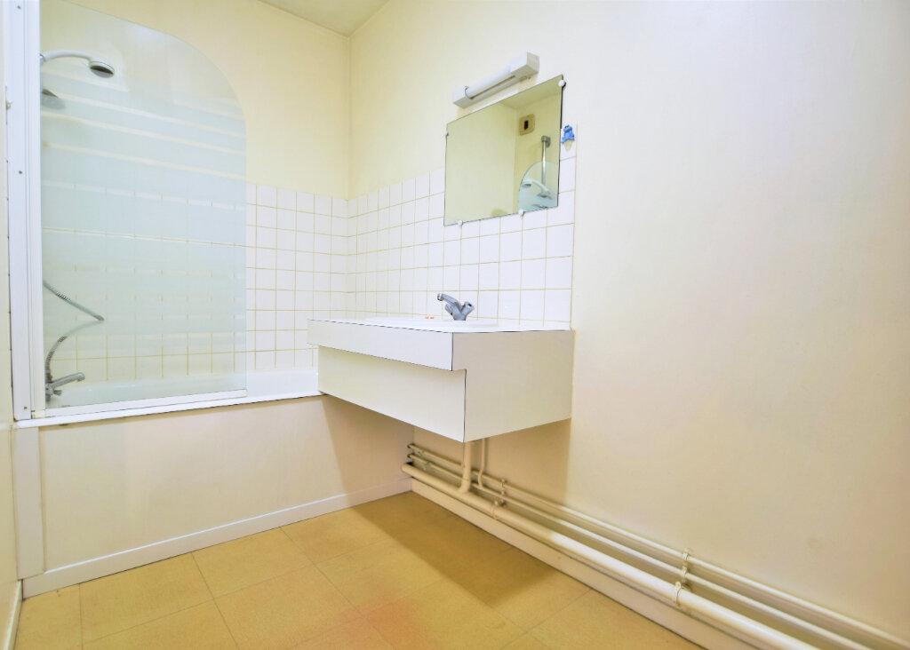 Appartement à louer 2 35.97m2 à Abbeville vignette-4