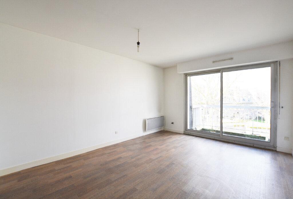 Appartement à louer 2 45.1m2 à Abbeville vignette-1