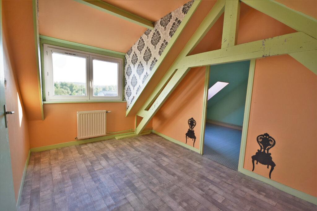 Maison à louer 5 110.47m2 à Auxi-le-Château vignette-3