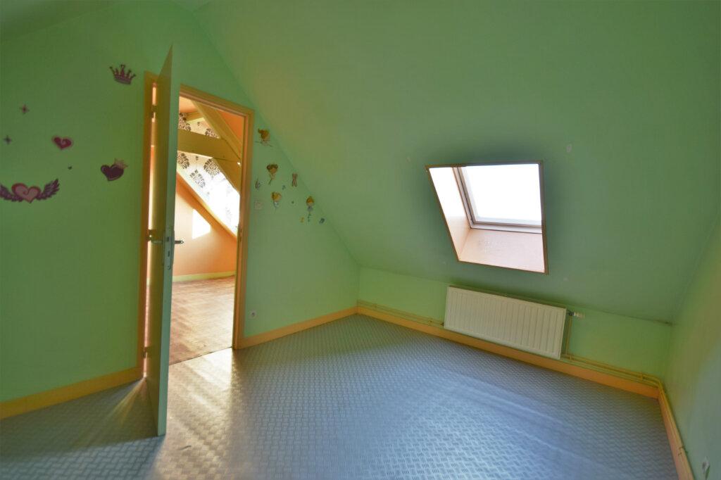 Maison à louer 5 110.47m2 à Auxi-le-Château vignette-4